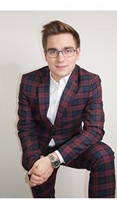 Michał Alczyszyn